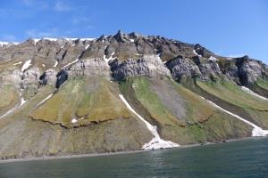 IMGP7344_Barentsburg