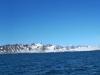IMGP7234_Barentsburg_ghiacciaio Esmarkbreen_x