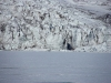 IMGP7245_Barentsburg_ghiacciaio Esmarkbreen_x