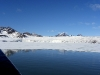 IMGP7247_Barentsburg_ghiacciaio Esmarkbreen_x
