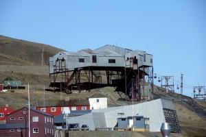 IMGP7127_Longyearbyen_miniere