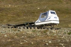 IMGP7371_Longyearbyen