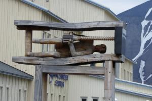 IMGP7795_Longyearbyen