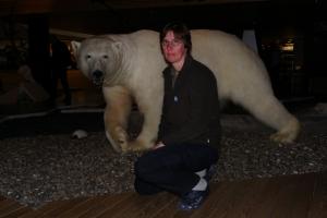 IMGP7808_Longyearbyen_museo_x