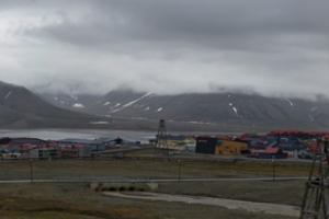 IMGP7856_Longyearbyen_x