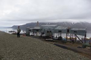 IMGP7863_Longyearbyen_miniera