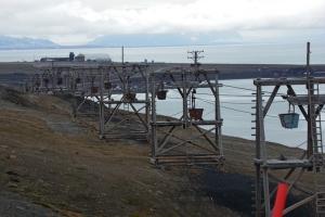 IMGP7871_Longyearbyen_miniera_x