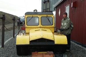 IMGP7873_Longyearbyen