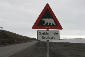 IMG_8761_Longyearbyen-cartello