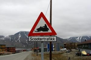 IMG_8766_Longyearbyen_x
