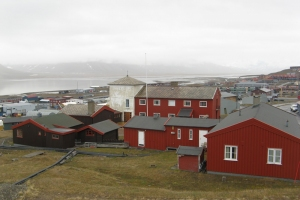 IMG_8799_Longyearbyen