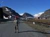 IMGP7110_Longyearbyen_x