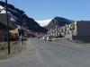 IMGP7124_Longyearbyen