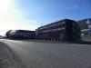 IMGP7126_Longyearbyen_universita_x