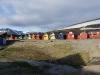 IMGP7351_Longyearbyen