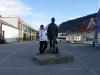 IMGP7355_Longyearbyen