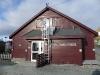 IMGP7356_Longyearbyen