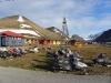 IMGP7364_Longyearbyen
