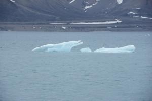 M-IMGP7767_ghiacciaio Nordenskjoldbree