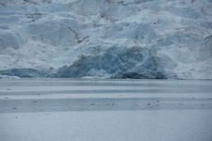 M-IMGP7772_ghiacciaio Nordenskjoldbree