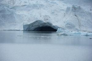 M-IMGP7778_ghiacciaio Nordenskjoldbree