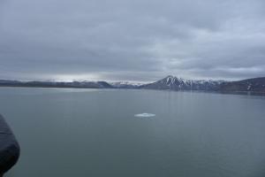 M-IMGP7781_ghiacciaio Nordenskjoldbree