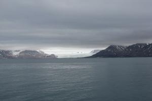 M-IMG_8716_ghiacciaio Nordenskjoldbree