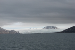 M-IMG_8717_ghiacciaio Nordenskjoldbree