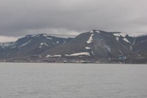 z-IMG_8751_Longyearbyen