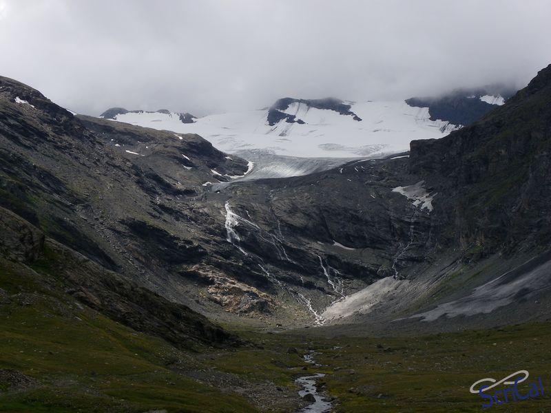 IMGP5789_glacier de vaudet