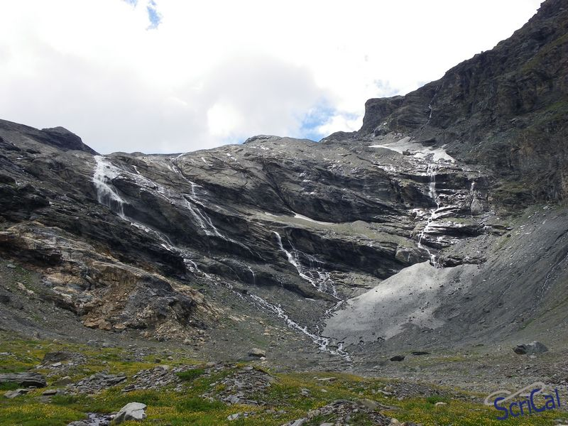 IMGP5804_verso glacier de vaudet