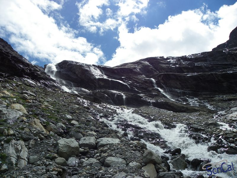 IMGP5838_glacier de vaud-sorgente di Dora di Valgrisenche