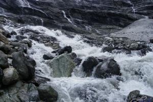 IMGP5821_glacier de vaud-sorgente di Dora di Valgrisenche