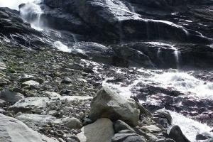IMGP5833_glacier de vaud-sorgente di Dora di Valgrisenche.