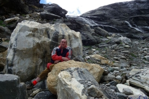 IMGP5846_glacier de vaud-sorgente di Dora di Valgrisenche