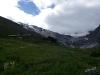 IMGP5783_rifugio bezzi