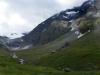 IMGP5788_glacier de vaudet
