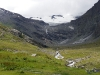 IMGP5793_glacier de vaudet