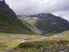 IMGP5796_rifugio bezzi dalla via verso glacier de vaudet