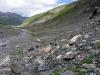 IMGP5811_glacier de vaudet