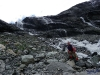 IMGP5826_glacier de vaud-sorgente di Dora di Valgrisenche