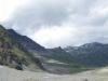 IMGP5834_glacier de vaud-verso rifugio bezzi
