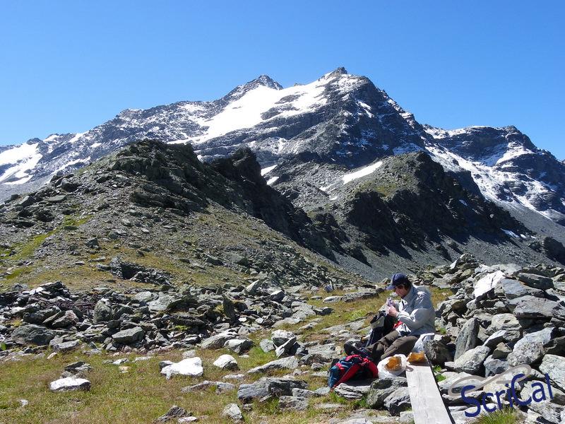 IMGP6310_valico col du mont