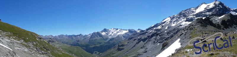 IMGP6315_valico col du mont-panorama italia