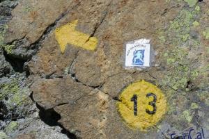 IMGP6284_segnavia-alta via glaciale