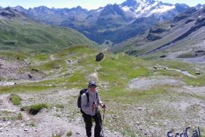 IMGP6297_caserma seigne-verso il valico col du mont