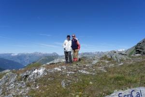 IMGP6303_valico col du mont-verso francia