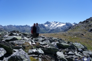 IMGP6305_valico col du mont-verso italia