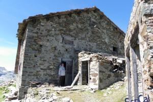 IMGP6330_valico col du mont-ricovero capitano mathieu-1893