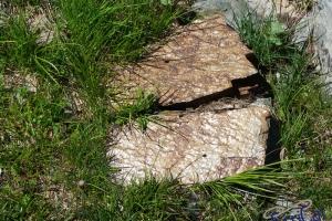 IMGP6359_verso lago san grato-roccia rossa